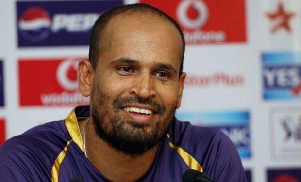 ये भारतीय खिलाड़ी है सबसे ज्यादा अमीर, कोहली और धोनी को पछाड़ इस खिलाड़ी ने टॉप पर बनाई है जगह 7