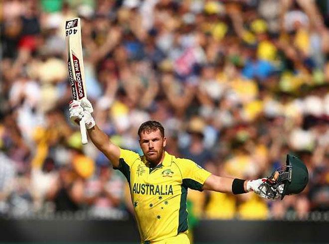 टी-20 में उच्चतम स्कोर के साथ क्रिकेटरों की लिस्टिंग 12