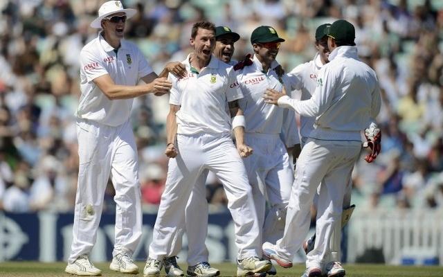 मोर्ने मोर्कल के स्थान पर साउथ अफ्रीका बोर्ड ने शामिल किया ऐसा गेंदबाज, जिसे खुद नही हो रहा चुने जाने का यकीन 3