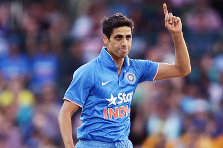 आशीष नेहरा का टी-20 लीग को लेकर विवादास्पद बयान 9