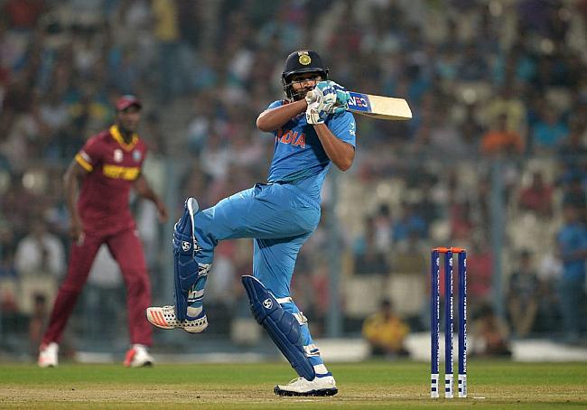 वेस्टइंडीज बनाम भारत टी-ट्वेंटी, यूएसए : इन 11 भारतीय खिलाड़ियों कों मिल सकता है मौका 1
