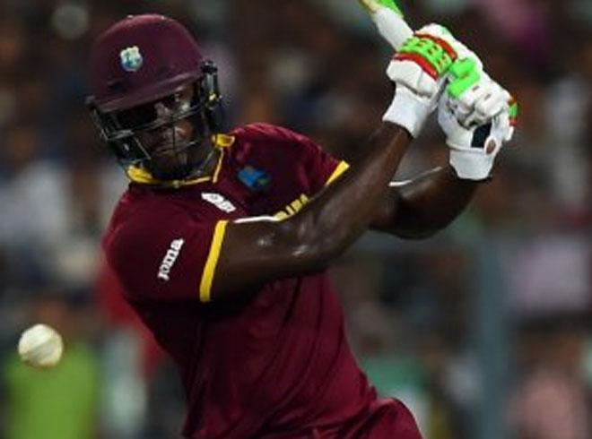 अब कार्लोस ब्रेथवेट संभालेंगे वेस्ट इंडीज टी-20 टीम की कमान 10