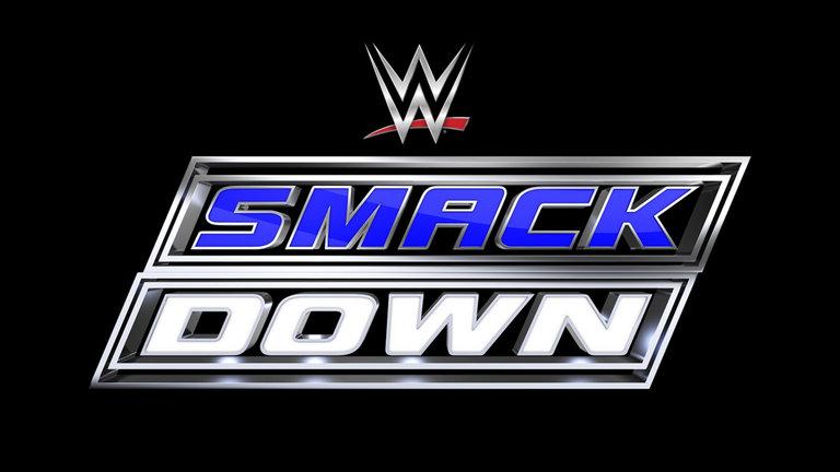 क्या कल होने वाली स्मैक डाउन में रिटायरमेंट लेगा यह दिग्गज WWE सुपर स्टार? 1