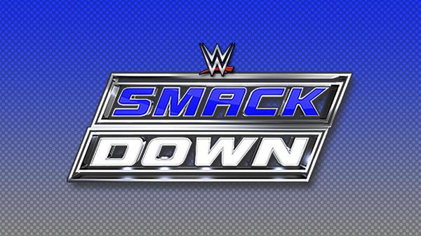WWE NEWS: स्मैकडाउन में जल्द आ सकते है 2 और टाइटल 1