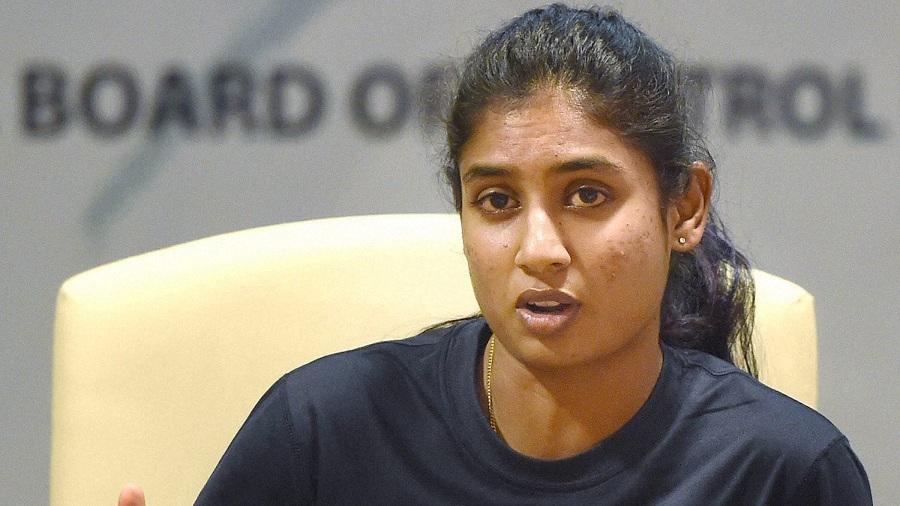 कप्तान मिताली राज ने अब केबीसी में दिखया दम, कमाए इतने लाख रूपए मगर लेने से कर दिया इनकार..तो अमिताभ बच्चन ने कह दी ऐसी बात 1