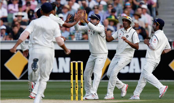 कानपुर टेस्ट : भोजनकाल तक न्यूजीलैंड के एक विकेट पर 71 रन 4