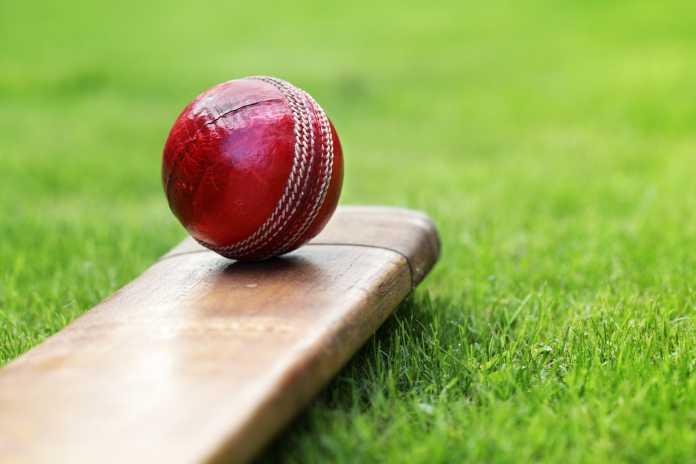क्रिकेट के मैदान पर हुआ ये दर्दनाक हादसा, आठ साल के बच्चे को गवानी पड़ी मैच के दौरान अपनी ज़िन्दगी 15