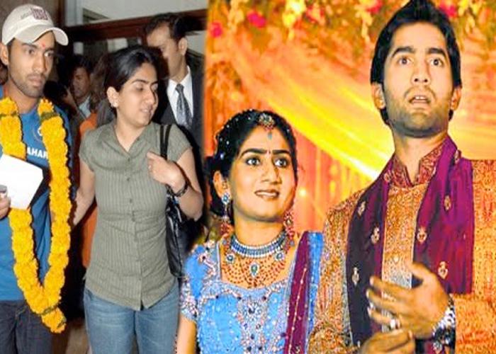 भारतीय दिग्गज क्रिकेटर्स और उनकी एक्स 6
