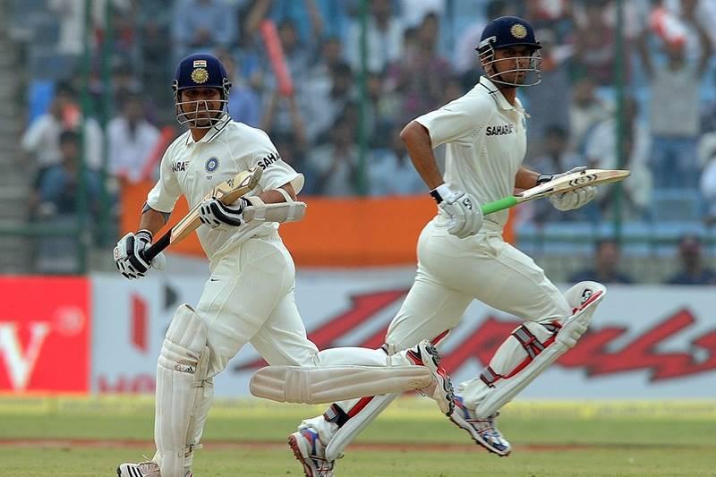 5 बल्लेबाज, जिन्होंने टेस्ट क्रिकेट में सबसे ज्यादा बार खेली 300 से ज्यादा गेंद 1