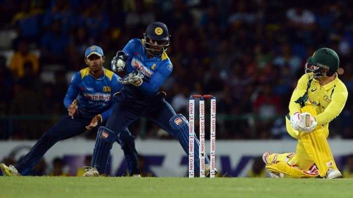 Sri-Lanka-vs-Australia-5th-ODI