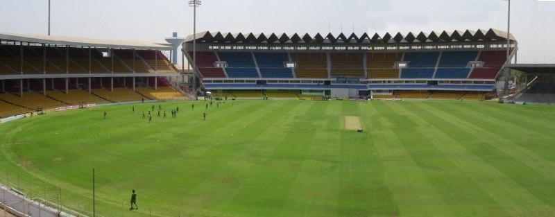 कानपुर में 26 जनवरी को होगा टी-20 मैच 1