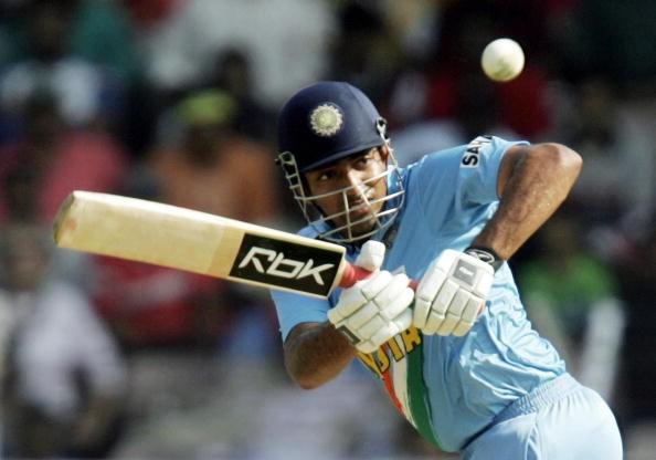 भारत के इस दिग्गज खिलाड़ी ने लालच के चलते अपनी ही टीम को दिया धोखा, अब प्रसंशको के दिलो में नहीं बचेगी इज्जत 3