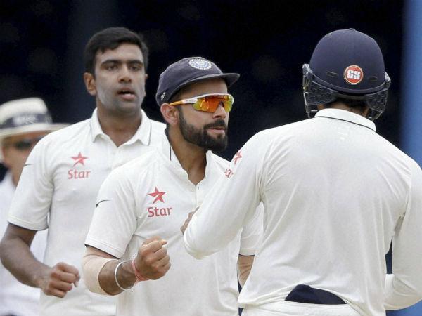 भारत के लिए नंबर चार पर बल्लेबाज़ी करना चाहता हूं : रविचंद्रन अश्विन 1