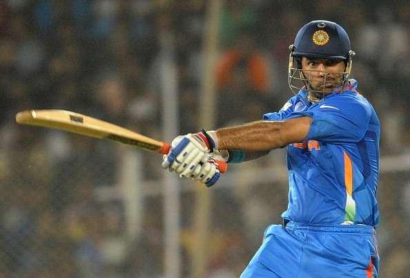 yuvraj-singh-india-cricket-1473700500-800