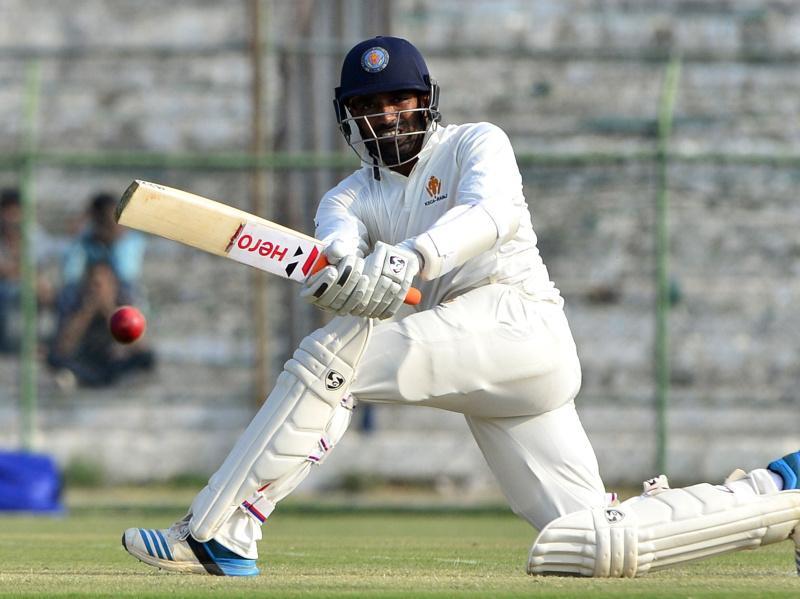 भारतीय वनडे टीम से दूर दिग्गज बल्लेबाज चेतेश्वर पुजारा अब इस टीम की कप्तानी करते आएंगे नजर 6