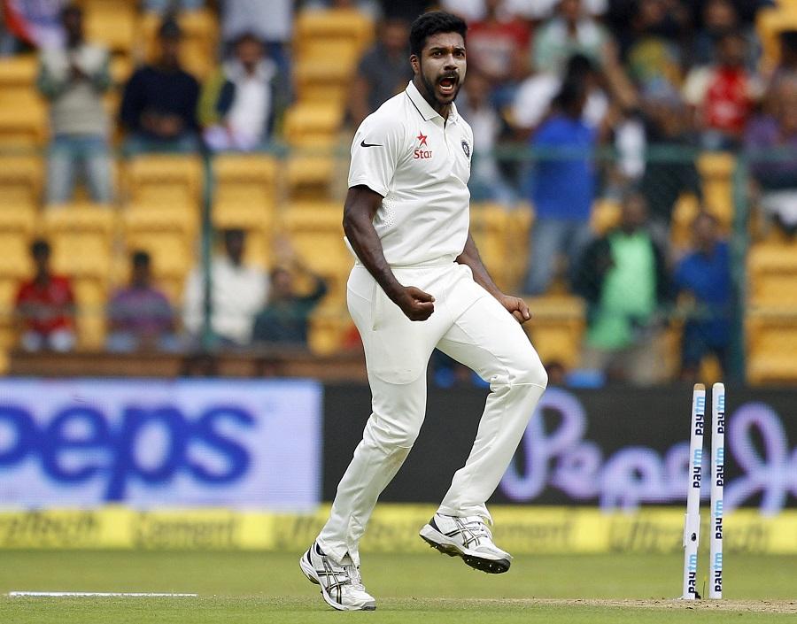 झारखंड क्रिकेट बोर्ड ने किया महेंद्र सिंह धोनी जैसे दिग्गज खिलाड़ी का अपमान 1
