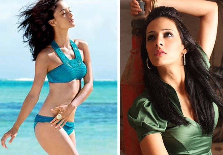 25-photos-of-hottest-sports-journalist-mayanti-langer-indian-tv-anchors-19