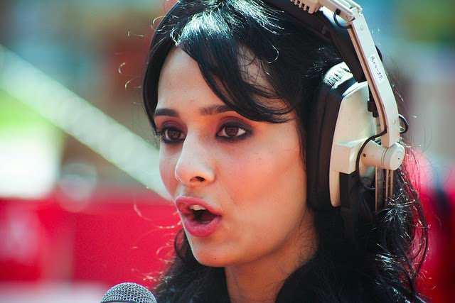 25-photos-of-hottest-sports-journalist-mayanti-langer-indian-tv-anchors-6