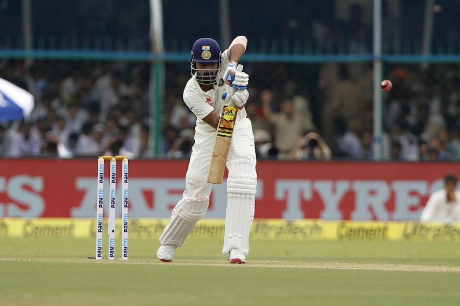 भारतीय टीम के ये 5 युवा खिलाड़ी जो आगे चलकर बन सकते है दिग्गज खिलाड़ी 1