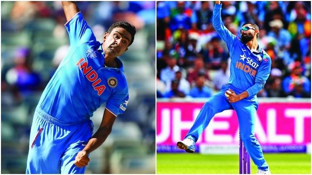 न्यूजीलैंड के खिलाफ चुनी गई 15 सदस्यी भारतीय टीम देखने के बाद समझ से बिलकुल परे है चयनकर्ताओ के ये 5 फैसले 3