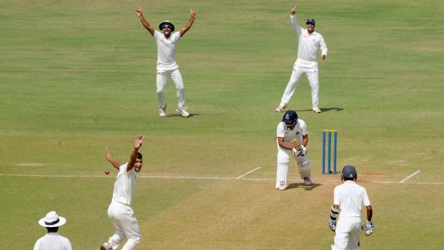 IPL 2018- इस भारतीय खिलाड़ी ने धोनी को बताया सबसे बेहतर कप्तान फिर जताया चेन्नई सुपर किंग्स के साथ खेलने की इच्छा 2