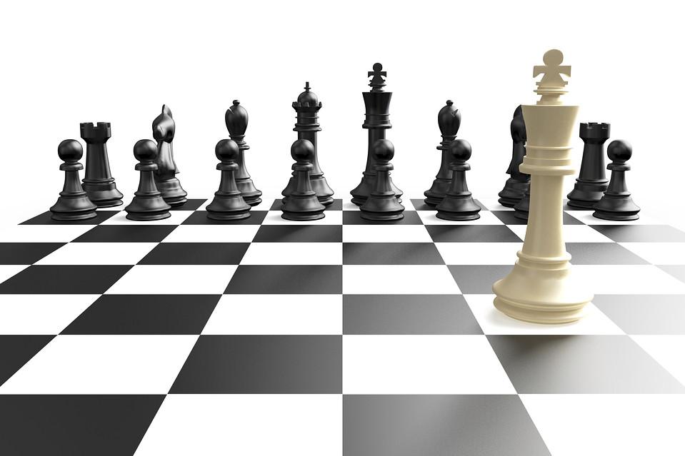तीसरे मैच से पहले शतरंज गेम में 2 बार भिड़े यजुवेन्द्र चहल और ईश सोढ़ी, जाने कौन बना दोनों बार विजेता 1
