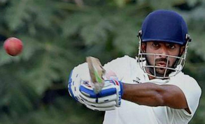 बर्थडे स्पेशल- आज हैं उस भारतीय खिलाड़ी का जन्मदिन जिसने अपने पहले ही मैच में बना डाले थे कई रिकॉर्ड, फिर नहीं मिला टीम इंडिया में मौका 2
