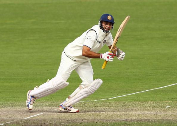 इन 5 दिग्गज भारतीय खिलाड़ियों के नाम नहीं है इंग्लैंड में 1 भी शतक, 2 आज भी टीम इंडिया का हिस्सा 6