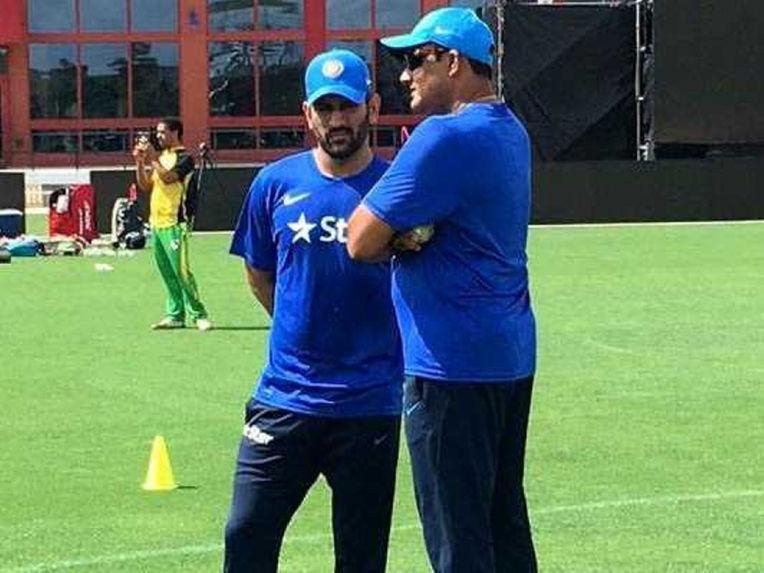नो बॉल की समस्या से कुछ इस तरह पार पाएगी टीम इंडिया 2
