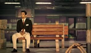 रियल है एमएस धोनी: द अनटोल्ड स्टोरी फ़िल्म के 18 डायलॉग 1