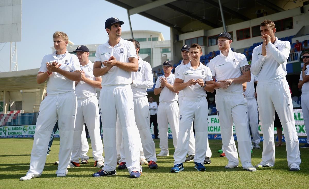 भारत कों हराने के लिए इंग्लैंड की मदद कों तैयार हुआ दिग्गज पाकिस्तानी खिलाड़ी 12