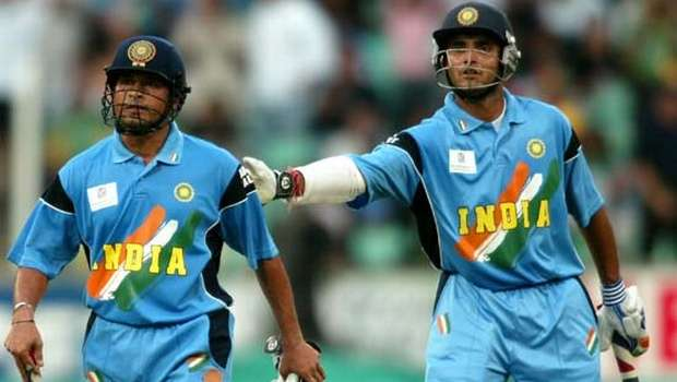 भारत की अब तक की आल टाइम वनडे एकादश 1
