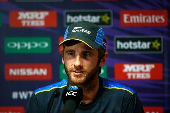 भारत से मिली हार के बाद केन विलियम्सन ने खोया अपना आपा, इन्हें ठहराया न्यूजीलैंड की हार का जिम्मेदार 10