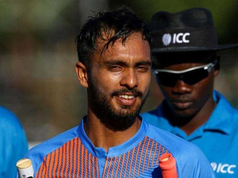 भारत के पूर्व तेज़ गेंदबाज़ ने मंदीप सिंह की टीम में जगह पर दिया बड़ा बयान