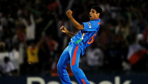भारतीय टीम में वापसी को लेकर बेताब आशीष नेहरा 4