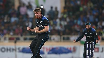 भारत की हार पर गंभीर ने भारतीय कप्तान पर लगाया गंभीर आरोप 1