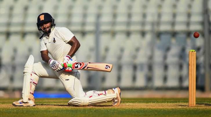 पांच भारतीय युवा खिलाड़ी जो अगले साल कर सकते हैं अपना पदार्पण 1
