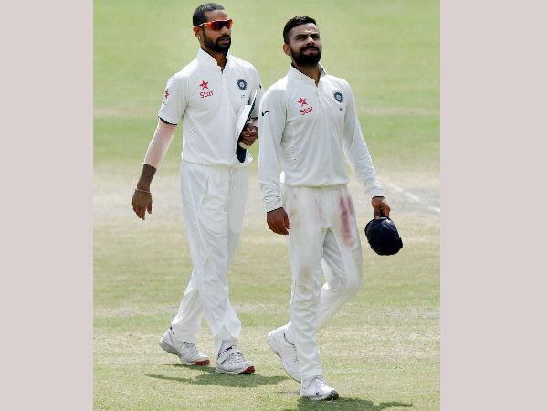 ....तो इन कारणों से तीसरे टेस्ट में भारत नहीं बल्कि न्यूज़ीलैण्ड को मिलेगी जीत 1