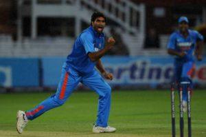 गरीबी से लड़कर आज क्रिकेट की दुनिया में अपना नाम कमा रहे हैं, ये 5 बड़े खिलाड़ी 1
