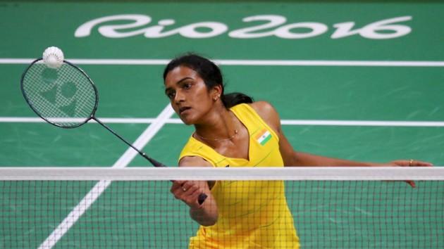 Image result for ओपन बैडमिंटन टूर्नामेंट के सेमीफाइनल में भारत