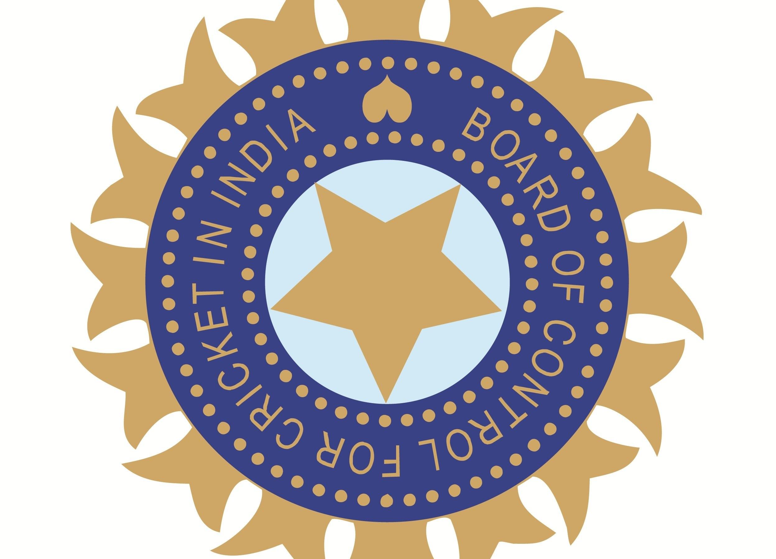 'बीसीसीआई को लोढ़ा समिति की 85 फीसदी सिफारिशें मान लेनी चाहिए' 15