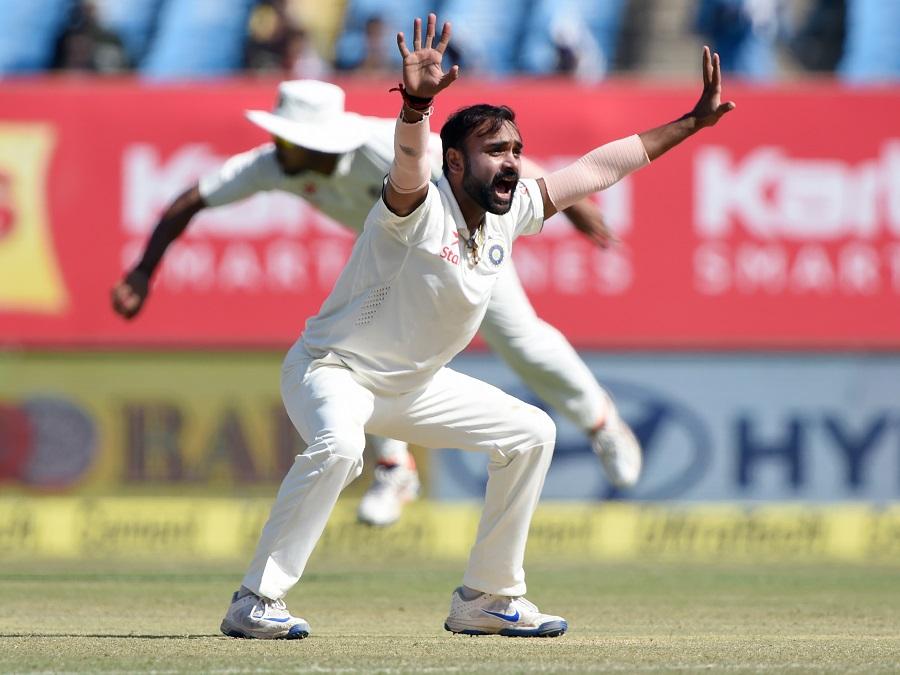 3 भारतीय स्पिन गेंदबाज, जिन्होंने विदेशी मैदानों पर हमेशा मचाया धमाल 2