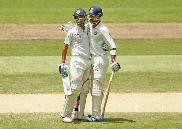 पूर्व कप्तान सौरव गांगुली ने कप्तान कोहली के प्रदर्शन को लेकर दिया विवादित बयान 8
