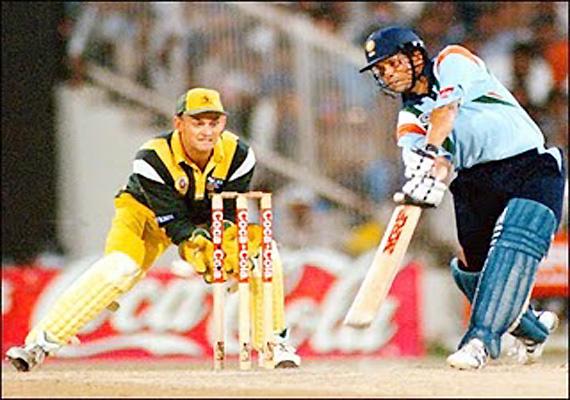 महेंद्र सिंह धोनी से पहले ये है वो 4 खिलाड़ी जिन्होंने पुरे किये है विकेट के पीछे 400 विकेट 2