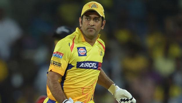 बड़ी खबर: चेन्नई सुपर किंग्स ने इन 3 खिलाड़ियों को किया रिटेन, चौकाने वाली है धोनी और रैना को मिलने वाली कीमत 1