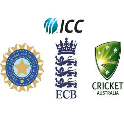 ये है दुनिया के सबसे अमीर क्रिकेट बोर्ड, देखे किस स्थान पर है भारत 9
