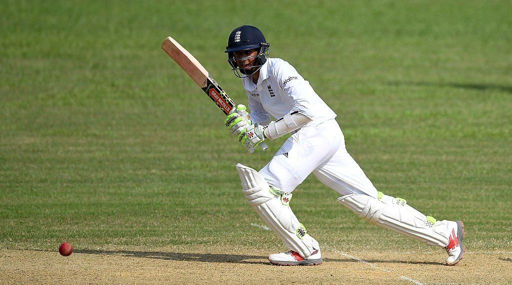 अपने डेब्यू पर ही भारतीय टीम की नाक में दम करने वालें इस इंग्लिश बल्लेबाज का एशेज सीरीज में भी खेलना हुआ संदिग्ध 2