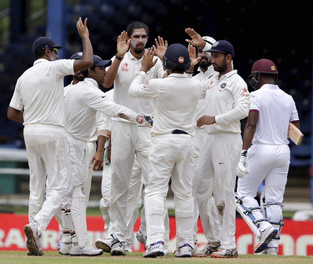 क्रिकेट राउंड अप: एक नजर में पढ़े शनिवार, 2 सितम्बर की क्रिकेट से जुड़ी हर एक बड़ी खबर 3