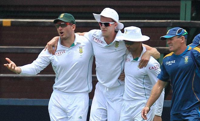 मोर्ने मोर्कल के स्थान पर साउथ अफ्रीका बोर्ड ने शामिल किया ऐसा गेंदबाज, जिसे खुद नही हो रहा चुने जाने का यकीन 2