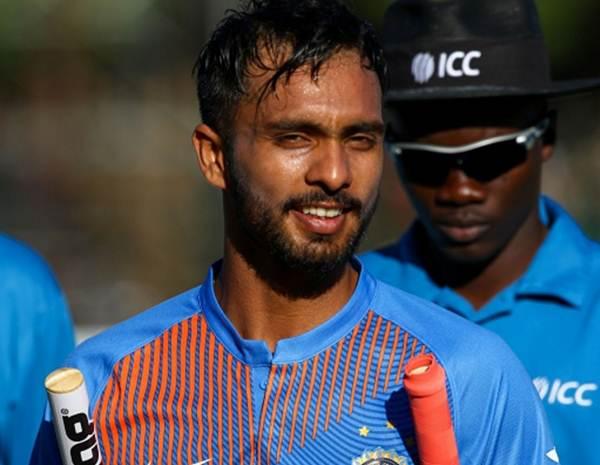 2019 विश्वकप के लिए इन पांच युवा होनहार ओपनरों पर पैनी नजर बनाए हुए है भारतीय चयनकर्ता, कोई 1 बन सकता है टीम का हिस्सा 4